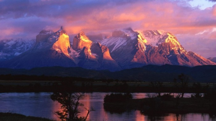 patagonia_torres_del_paine_chile_america_wallpaper-1280x720 Adventure Travel Destinations to Enjoy an Unforgettable Holiday