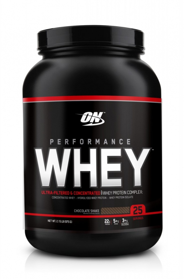 """performace-whey-2lb Get All the Essential Nutrients for Your Body from """"Supplements to Go"""""""