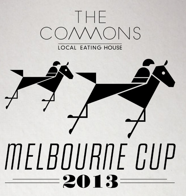 photo2 Melbourne Cup Is a Rich & Prestigious Horse Race that Stops a Nation