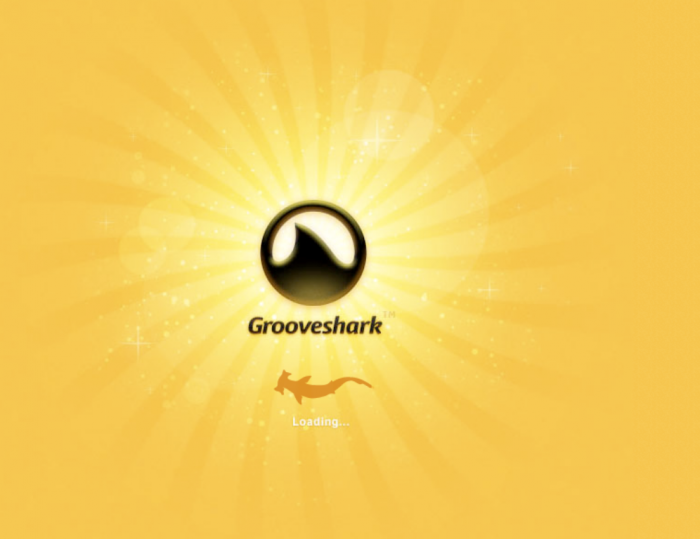picture-2 Enjoy Listening to Millions of Free Online Songs with Grooveshark
