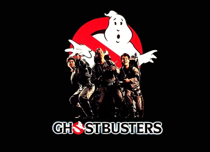 post-32821-0-19530000-1330108310 Top 10 Best & Most Interesting Kids Halloween Movies of All Time