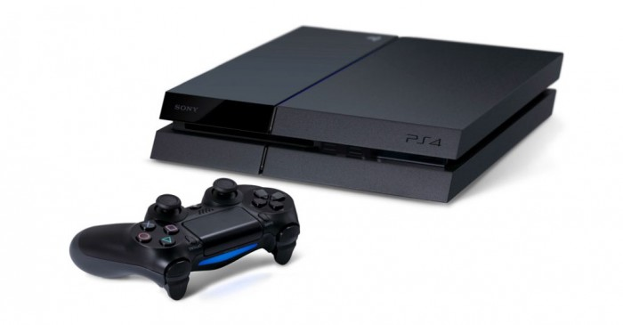 ps4-hrdware-large18 Top 15 PS4 Games for Unprecedented Gaming Experience