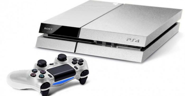 Photo of Top 15 PS4 Games for Unprecedented Gaming Experience
