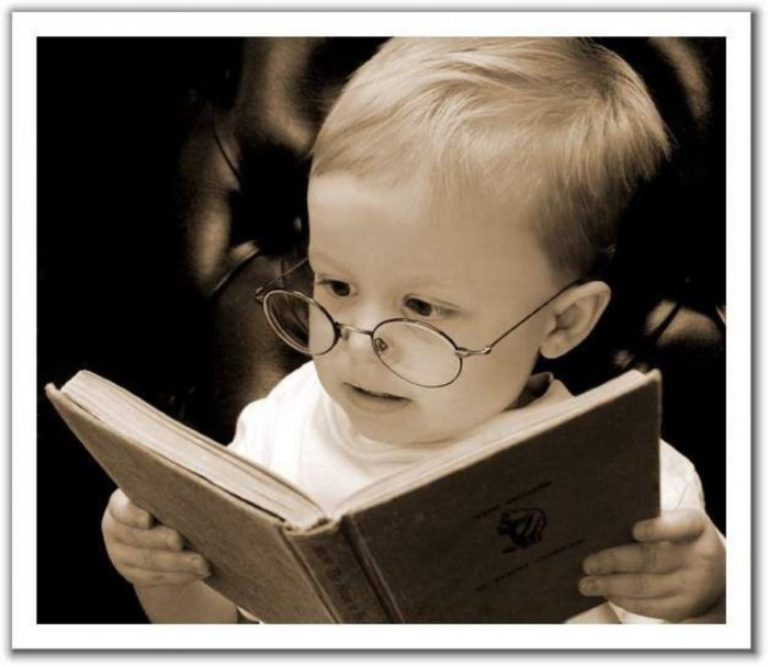 read-books Do You Know How to Write a Novel on Your Own?