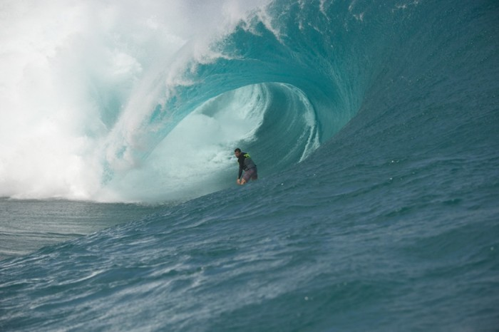 richie_vas_23_3 70 Stunning & Thrilling Photos for the Biggest Waves Ever Surfed