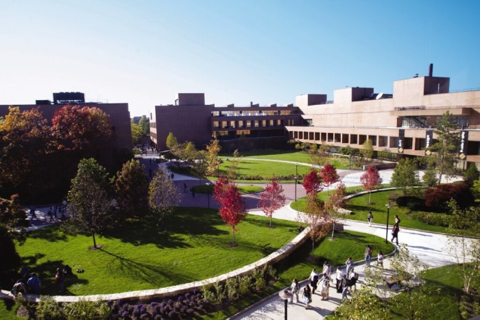 rit1 Scholarship Opportunities to Continue Your Education