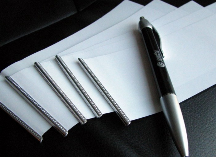 roll-out-cheat-pens Unbelievable & Creative Methods for Cheating on Exams