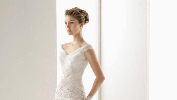 rosa-clara-8-620x350 47+ Creative Wedding Ideas to Look Gorgeous & Catchy on Your Wedding