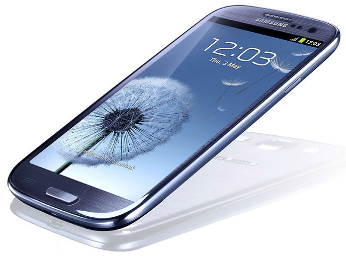 s111-688 What Are the Best Android Phones?!!! Try to Guess