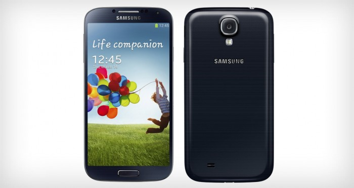 samsung-galaxy-s-4 What Are the Best Android Phones?!!! Try to Guess