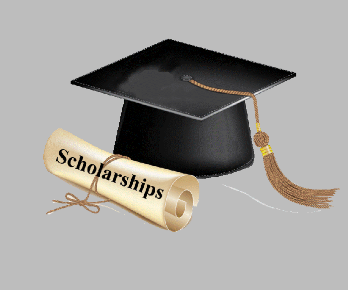 scholarship-logogif-1 Scholarship Opportunities to Continue Your Education