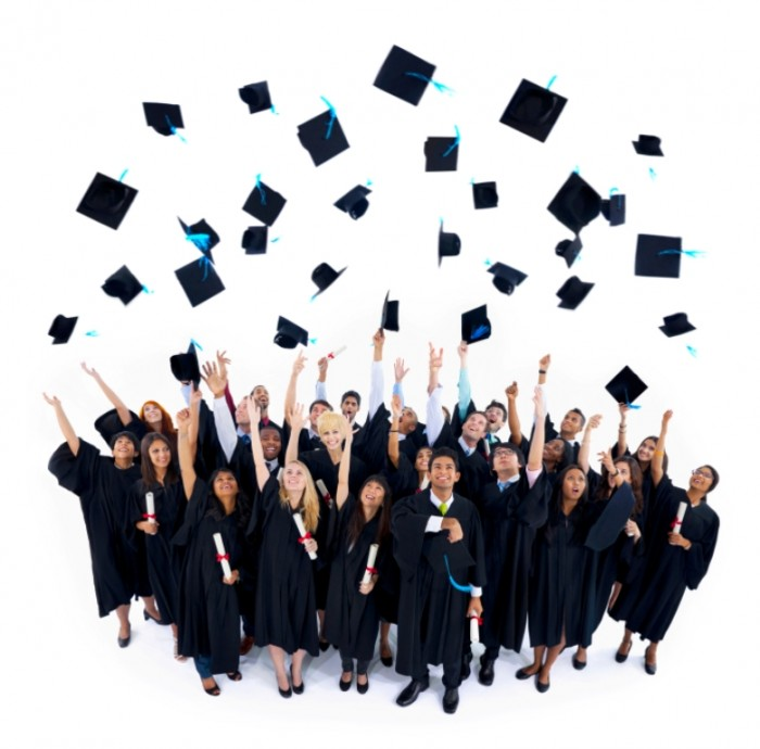 scholarship-program Scholarship Opportunities to Continue Your Education
