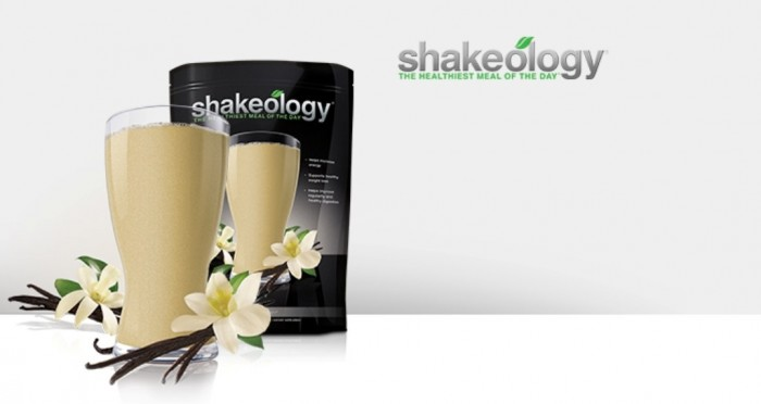 shake-vanilla-bg Get the Beach Body of Your Dreams Through These Fitness Programs