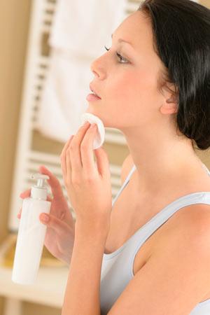 skin51 Tips On Taking Full Care Of Your Skin
