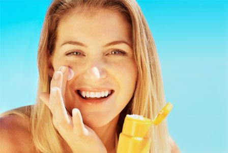 skin61 Tips On Taking Full Care Of Your Skin