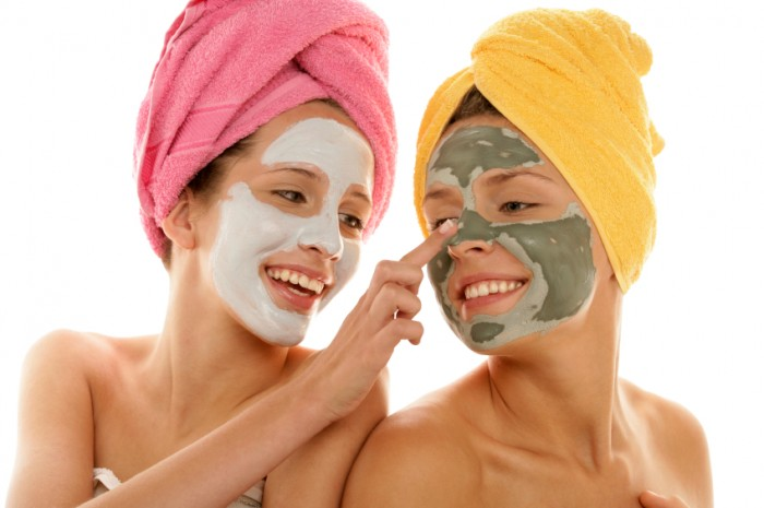 skin71 Tips On Taking Full Care Of Your Skin