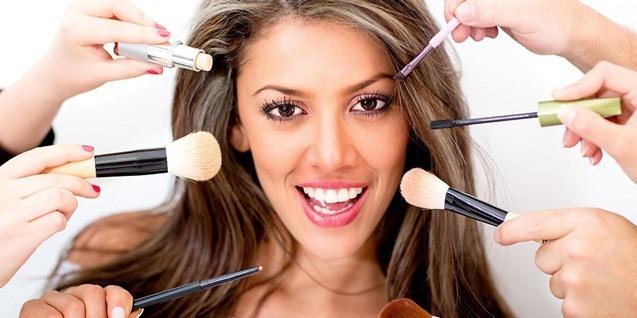skin81 Tips On Taking Full Care Of Your Skin
