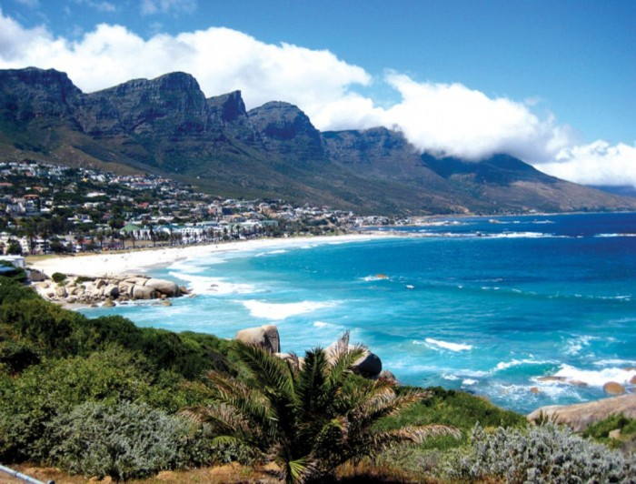 south_africa_cape_town_table_mountain Adventure Travel Destinations to Enjoy an Unforgettable Holiday