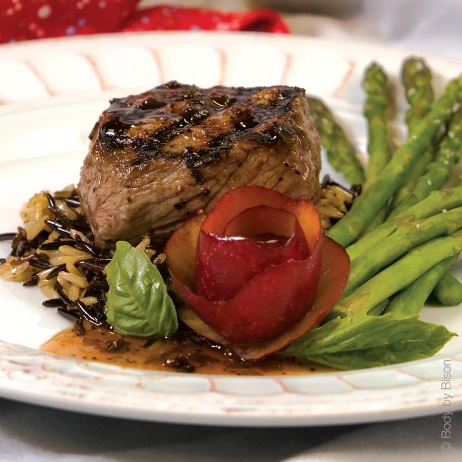 steak Enjoy Losing Weight Without Being Deprived of Steak, Burger Or Hot Dog