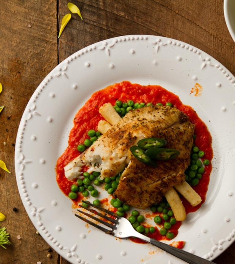step-1-slide-img BistroMD Delivers Diet Food to Your Door to Enjoy Eating & Losing Weight
