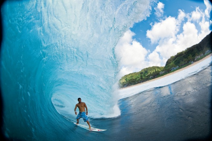 stephenkoehne_zaknoyle 70 Stunning & Thrilling Photos for the Biggest Waves Ever Surfed