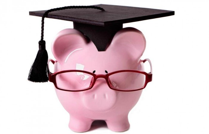 student_loan_debt Student Advantage Helps You to Save Money & Get All the College Essentials at the Best Prices