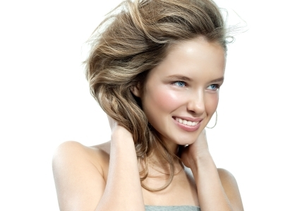 subtonos1-c507_c821 Learn how to prevent and treat your hair dandruff