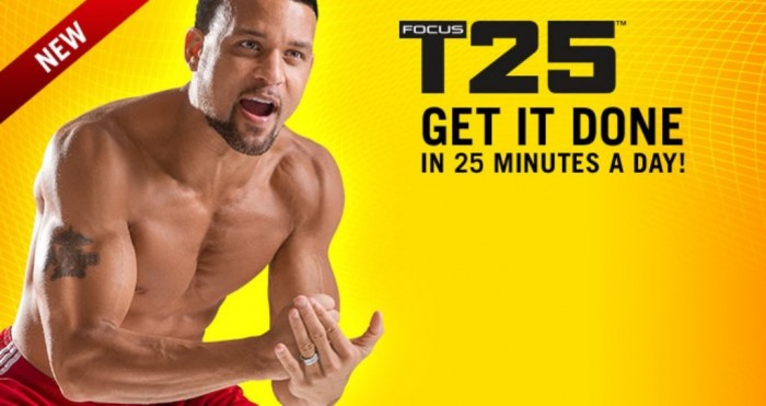 t25-hero-new Get the Beach Body of Your Dreams Through These Fitness Programs