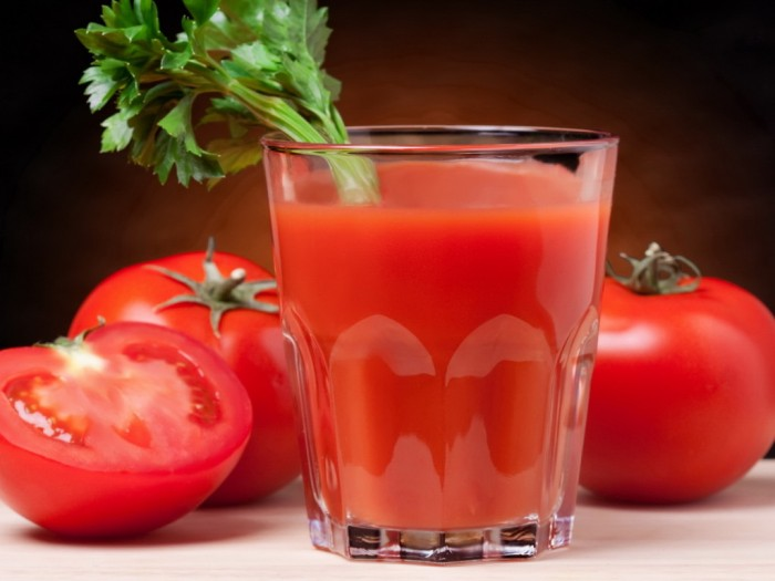 t3 7 Amazing Health Facts About Tomatoes
