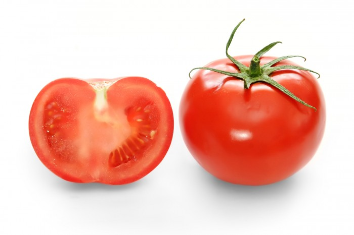 t5 Are Tomatoes Fruits Or  Vegetables?!