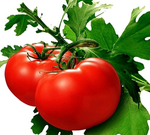 t6 7 Amazing Health Facts About Tomatoes