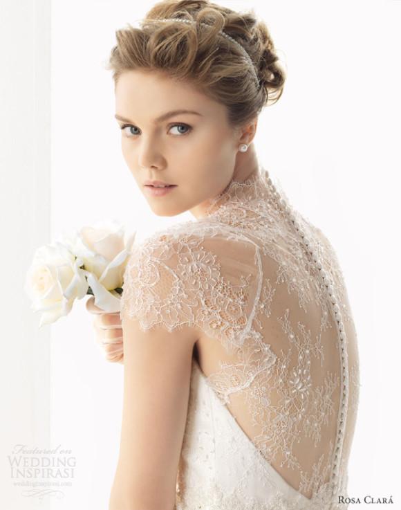 tasi-nyfikou-gia-to-2014-idiaiteres-plates-580x737 47+ Creative Wedding Ideas to Look Gorgeous & Catchy on Your Wedding