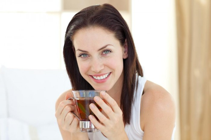 tea2 7 Health Benefits Of Drinking Tea, You Will Start Drink It To Take Its Advantages