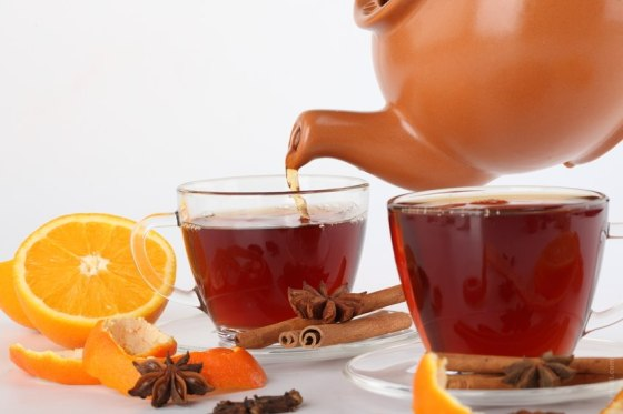Photo of 7 Health Benefits Of Drinking Tea, You Will Start Drink It To Take Its Advantages