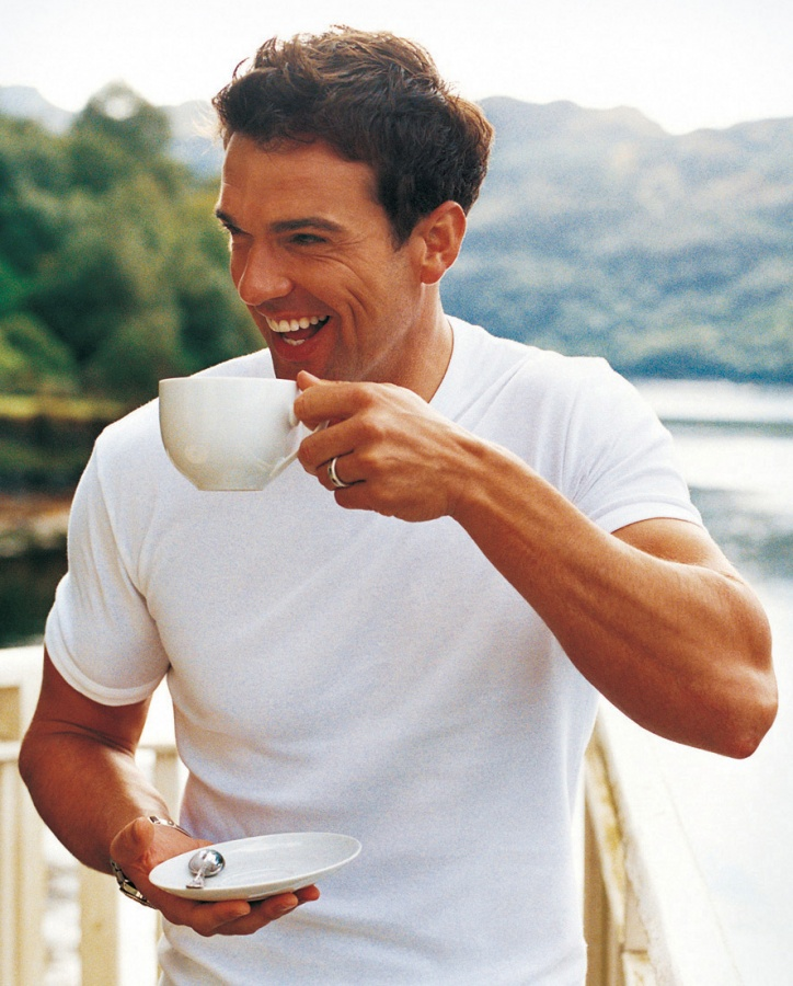 tea8 7 Health Benefits Of Drinking Tea, You Will Start Drink It To Take Its Advantages