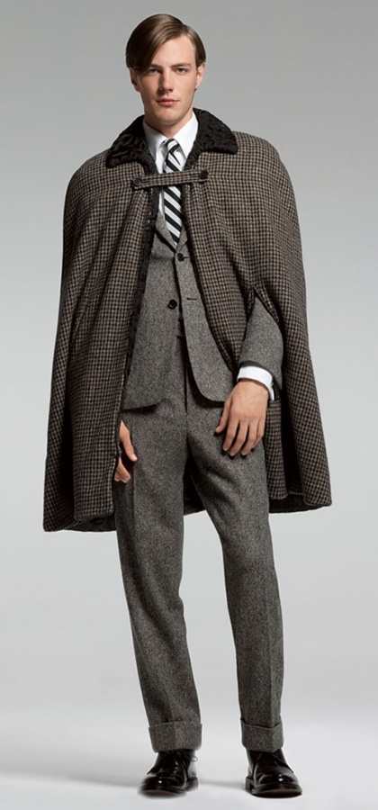 tebanna-2 75+ Most Fashionable Men's Winter Fashion Trends Expected for 2021
