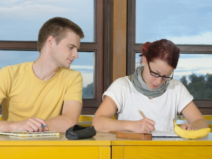 the-10-biggest-college-cheating-scandals Unbelievable & Creative Methods for Cheating on Exams