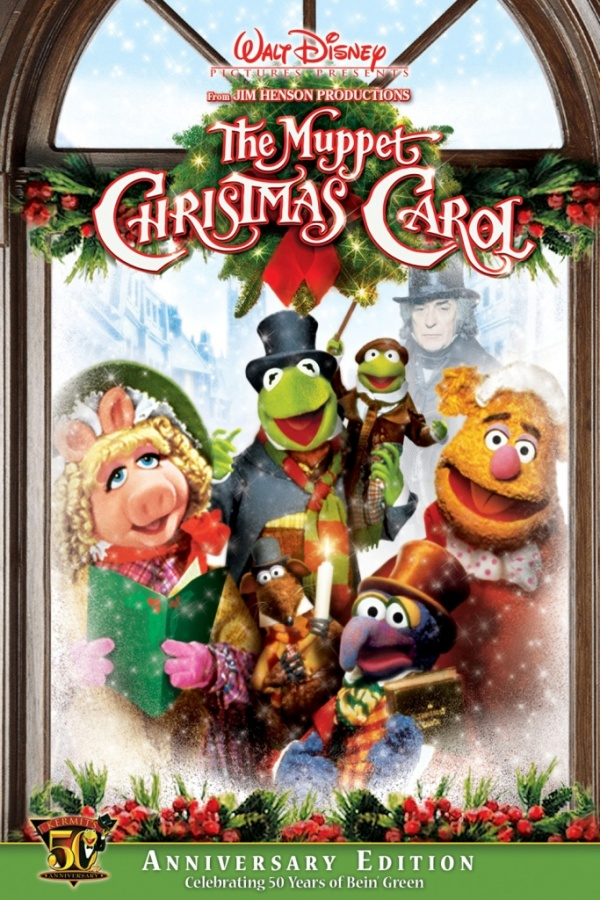 the-muppet-christmas-carol_001 Top 10 Christmas Movies of All Time