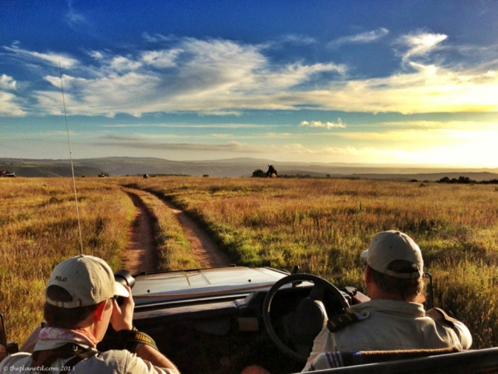 things-to-do-in-South-Africa-1-11 Adventure Travel Destinations to Enjoy an Unforgettable Holiday
