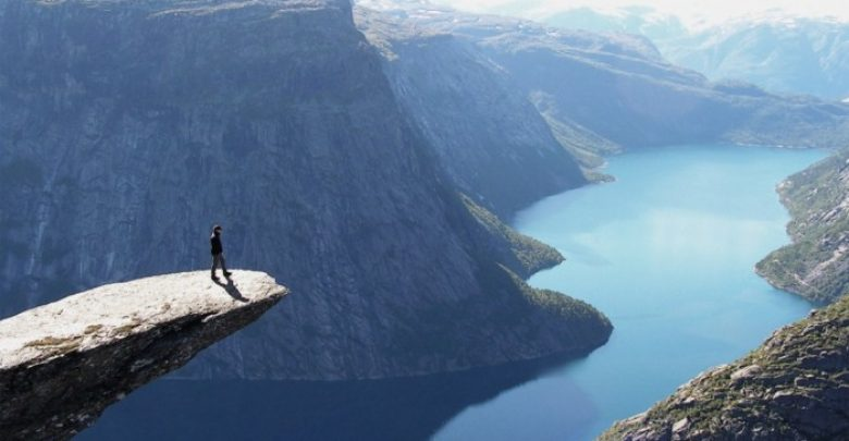 Photo of Adventure Travel Destinations to Enjoy an Unforgettable Holiday