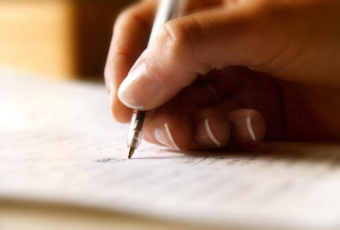 tumblr_m922siVbqT1res3b2o1_1280 Do You Know How to Write a Novel on Your Own?