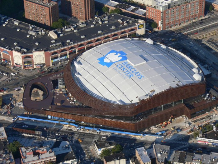 tumblr_mab2skBMZJ1qetol9o1_1280 Barclays Center Is the Best Place to Enjoy Spending a Good Time