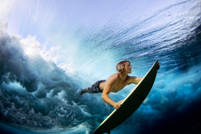 tumblr_mq194c0CZw1r146zvo1_1280 70 Stunning & Thrilling Photos for the Biggest Waves Ever Surfed