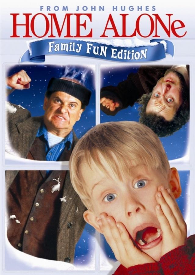 uiraqi_13084961652 Top 10 Christmas Movies of All Time