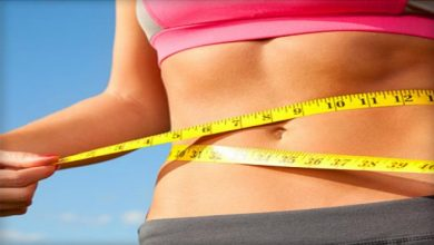 Photo of 101 Tips That Burn Belly Fat Daily