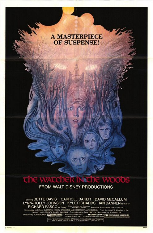 watcher_in_the_woods Top 10 Best & Most Interesting Kids Halloween Movies of All Time
