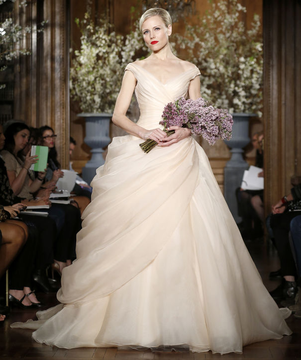weddingdress 47+ Creative Wedding Ideas to Look Gorgeous & Catchy on Your Wedding