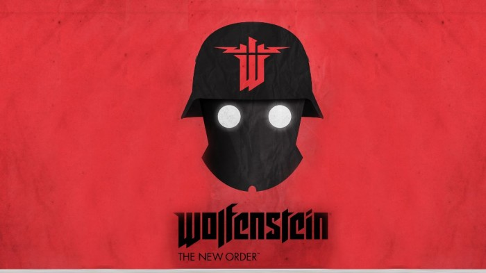 wolfenstein-the-new-order-helmet-wallpaper-1 Top 15 PS4 Games for Unprecedented Gaming Experience