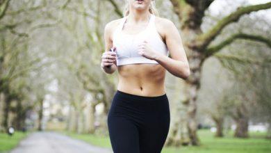 Photo of 1 Week Kickstart to Your Metabolism