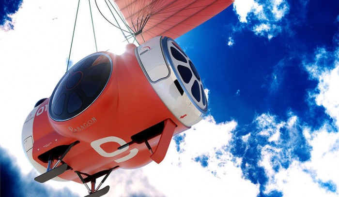 world-view-balloon-experience-db05 Space Tourism Starts Soon at Affordable Prices through Balloon Trips